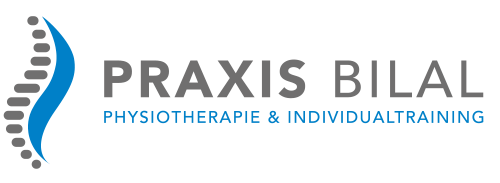 Praxis Bilal - Physiotherapie Münster